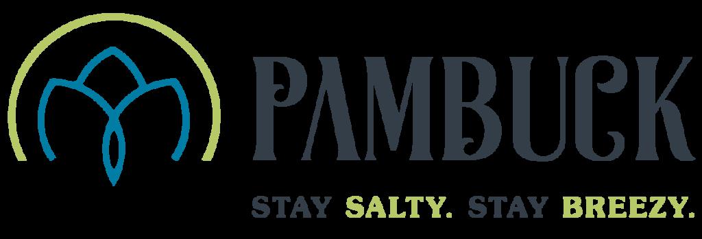 pambuck_logo-2x-size