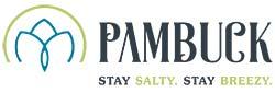 pambuck_logo